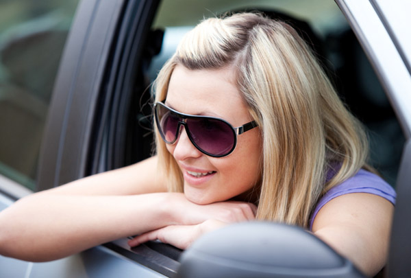 guidelines for sunglasses - Bill Harris Auto